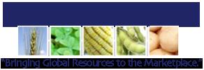 Soil Solutions LLC