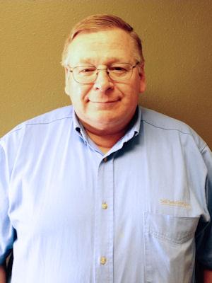 Gene Kenkel