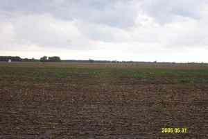 Watson, Missouri Crop Results