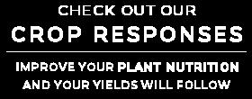 Crop Responses