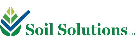 Soil Solutions LLC