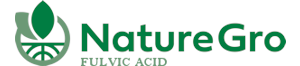 NatureGro-Fulvic Acid