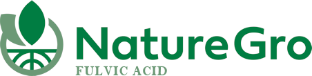 NatureGro - Fulvic Acid