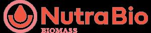 NutraBio-Biomass